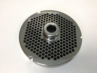 #52 x 5/32 Meat Grinder Plate