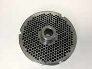 #52 x 9/64 Meat Grinder PLate