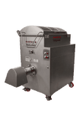 Hollymatic 4000 Industrial Mixer/Grinder