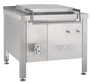 Talsa REA-200 Electric Cook Tank