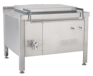 Talsa REA-300 Electric Cook Tank