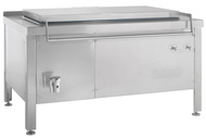 Talsa REA-500 Electric Cook Tank